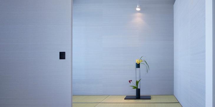Tokyo Matsuya Showroom6