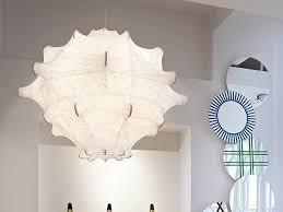 Taraxacum Pendant Lamp