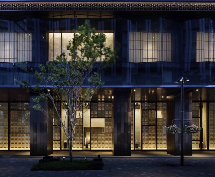 hoshinoya-tokyo-exterior