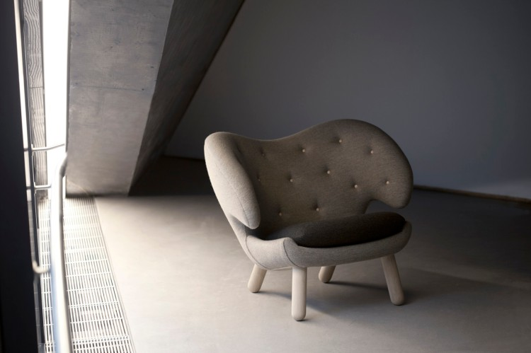Pelican Chair Credit Andreas Weiss--24